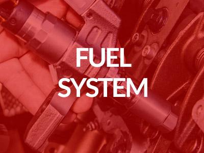 FuelSystemCat