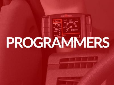 ProgrammersCat