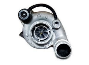 BMP 07 5-15 6 7 Cummins Billet 64mm VGT Holset Turbo – Blood Diamond